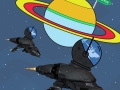 Bedlam-Propaganda3