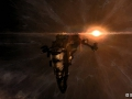 EVE Pictures Art_0001