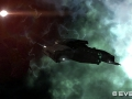 EVE Pictures Art_0006