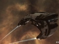 EVE Pictures Art_0007