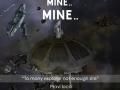 [-O.G-] Astrajingga - MineMineMine