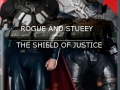 [-O.G-] Stueey Yaken SHIELD_OF_JUSTICE_2