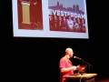 Evesterdam_2015_041
