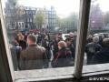 Evesterdam_2016_001