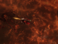 ikitursa-abyss-1