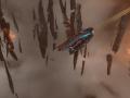 ikitursa-abyss-2