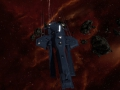 orthus-eve-online1