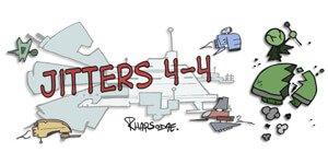 Jitters 4-4