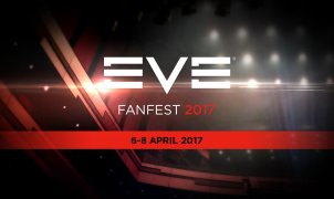 eve fanfest 2017