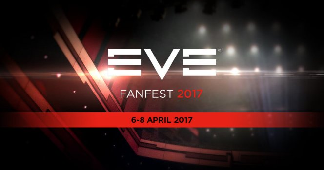 eve fanfest 2017