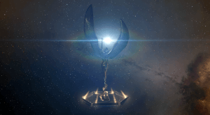 Federation Grand Prix 2021