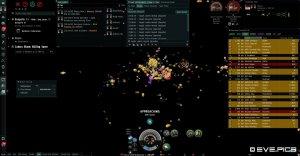 Sixth Empire Assault